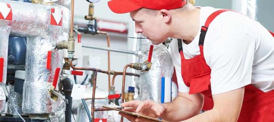 Trouver le bon plombier chauffagiste à Nancy